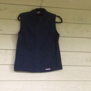 Classic sleeveless vest medium from VV